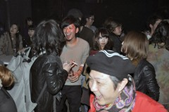 SOULiGHTS presents DISCO総決算 SNAP REPORT!!