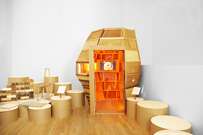 Design Of Wood Structures Asd Lrfd Donald Breyer