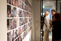 SNAP REPORT -Made in Me Project 1th exhibition-