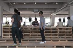 DE03 REPORT/photo toshinori_kawai