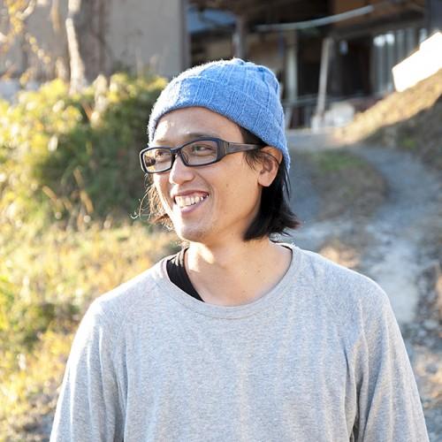WATARU HATANO|INTERVIEW vol.15