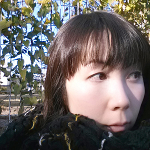渡辺 絵梨子