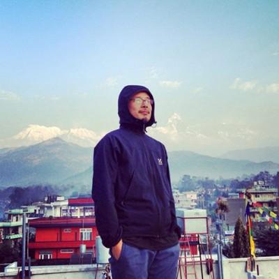 中川 裕司