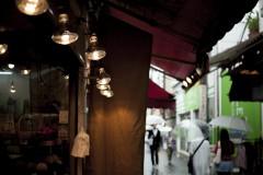 「観光とローカルの間」東京・砂町銀座商店街