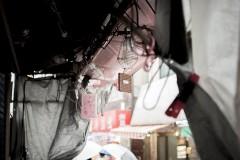 暮らしの知恵:「観光とローカルの間」東京・砂町銀座商店街