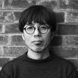 『「生活工芸」の時代』刊行記念トーク|鞍田崇