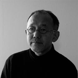 『「生活工芸」の時代』刊行記念トーク|三谷龍二