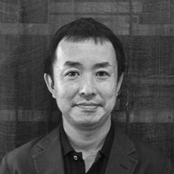 『「生活工芸」の時代』刊行記念トーク|菅野康晴