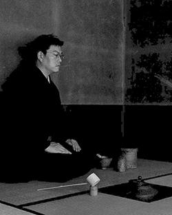 『「生活工芸」の時代』刊行記念トーク|木村宗慎