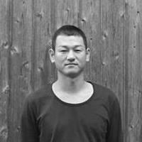 tadaomi yamamoto