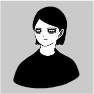 寺尾愛 / Ai Teramoto
