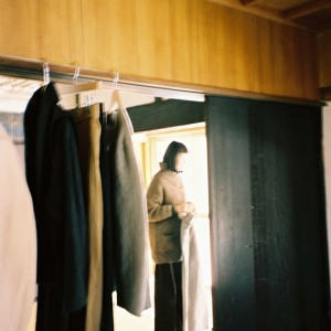 THE HINOKI 2016 Spring &Summerコレクション展示受注会 開催