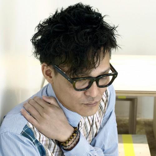 クレフテ 木村 幸紀男 INTERVIEW VOL.2