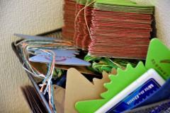 booworks 手織職人の現場|クリエイターの現場訪問 2012.Mar