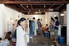 SNAP REPORT -Chotto iimono ten vol.2-