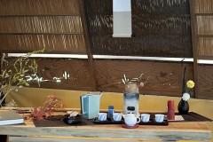 SNAP REPORT 古ビル再生博覧会 - ビル博 - / photo_toshinoriKawai.