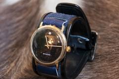 Logic 60's-70's vintage clothing|腕時計