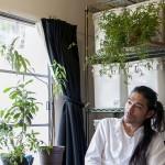 「見透かされて生まれる、見た人が生み出すストーリー」HEVIO TAMAMURA|INTERVIEW vol.13
