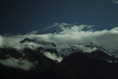 NEPAL BY LIFE IS JOURNEY|photo by Mari Kawauchi