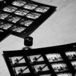 ハニカミ写真館|REPORT vol.17 後編
