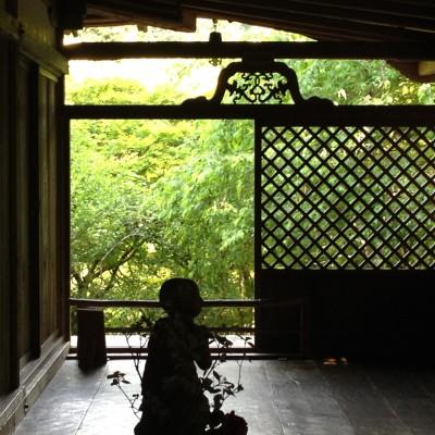 NHKカルチャー特別講座 「高山寺を知っていますか」