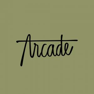 仮想商店街プロジェクト「ARCADE」